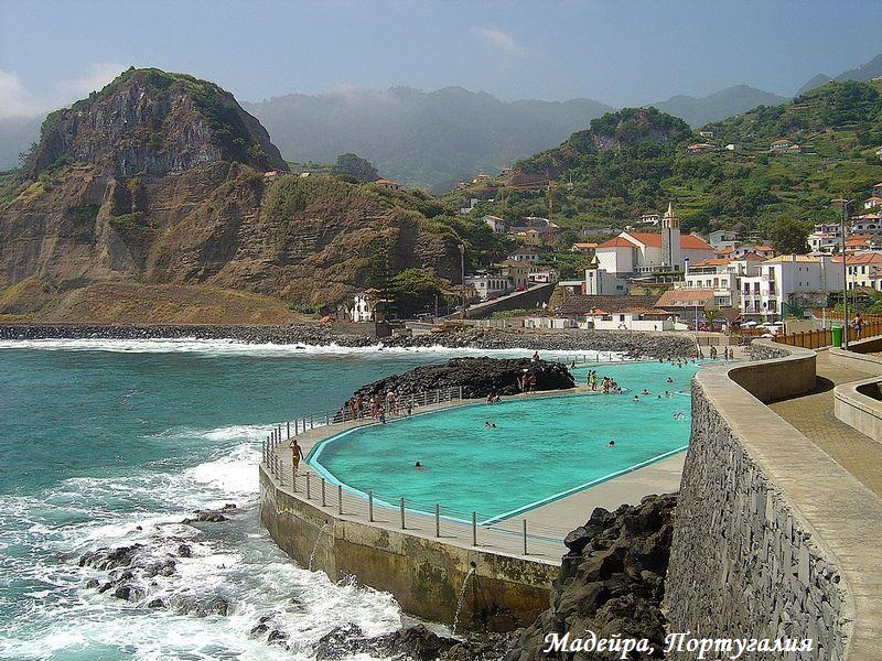 Free download this grate madeira island (portugal) wallpapers desktop collection pics